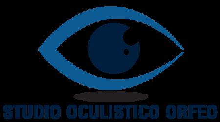 Studio Oculistico Vincenzo Orfeo