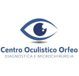 Centro Oculistico Orfeo